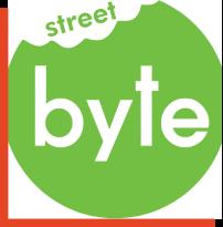 street byte - sillymonksnetworks