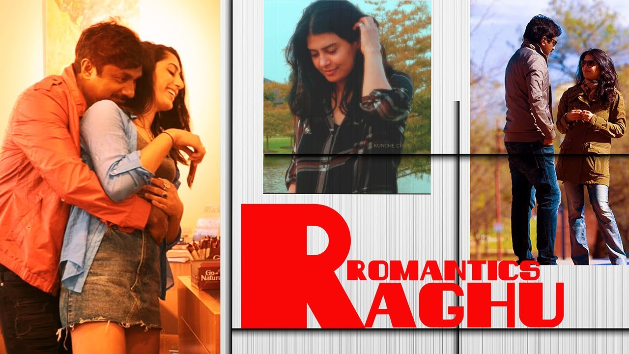 Raghu Music videos   back to back 3 videos   Raghukunche   #raghukunchemusical