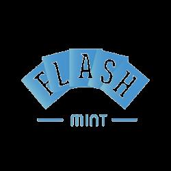 flash mint
